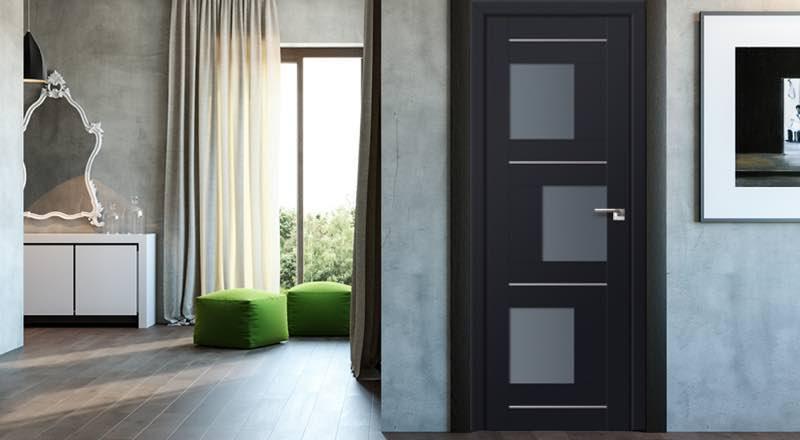 Profildoors «Серия U»