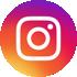 мастердвери в instagram